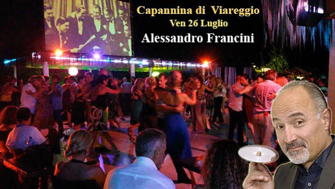 capannina di Viareggio ven 26 luglio web