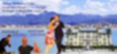 Tango Deluxe per il web.jpg