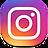 Instagram, edemondo bertolucci