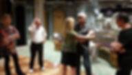 stage di tango, stage di tango argentino, osvaldo roldan, vacanza tango, tango holidays, crociera tango