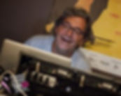 Alfredo Petruzzelli, musicalizador, tango passione