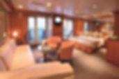 Costa_Mediterranea_gran_suite_offerte-cr