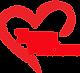 logo tango passione