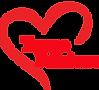 tango passione logo