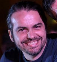 roberto romano, tango dj, musicalizador, milonga, tango argentino, tango milonguero, tango, tango club firenze,