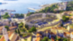 esperienza-split-croazia-fa63efd08593b86