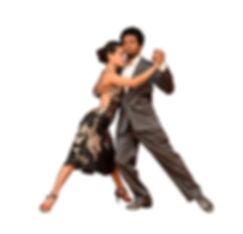 yailet suarez, julio alvarez, tango passione, vacanza tango a dicembre