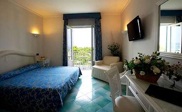 camera matrimoniale hotel hermitage
