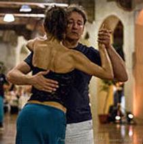tango argentino, tango milonguero, edemondo bertolucci, tango passione