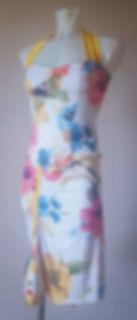 abbigliamento da tango elegante di guido pucci