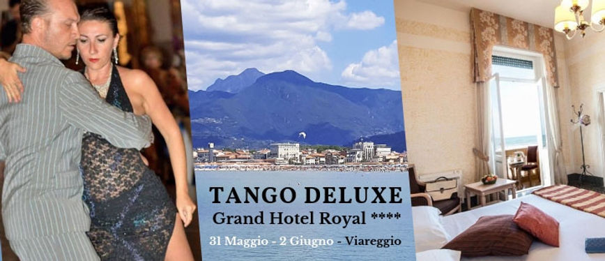 Tango Deluxe 31 Maggio - 2 Giugno.jpg