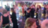 tango holidays, lezione di tango, stage di tango, tango milonguero, tango holidays, crociera tango su costa diadema