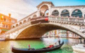 media_post_uerc37b_Visitare-Venezia-pont