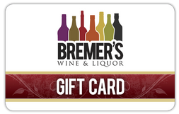 BremersGiftCard.png