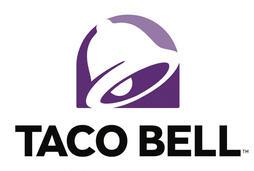 taco_bell_logo.jpg