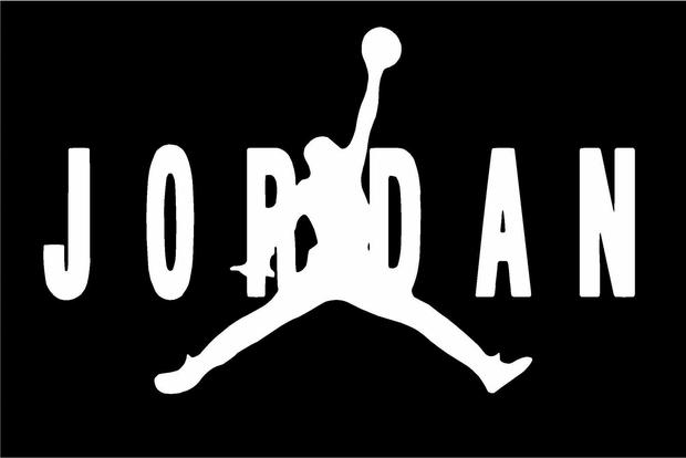 Jordan logo.webp