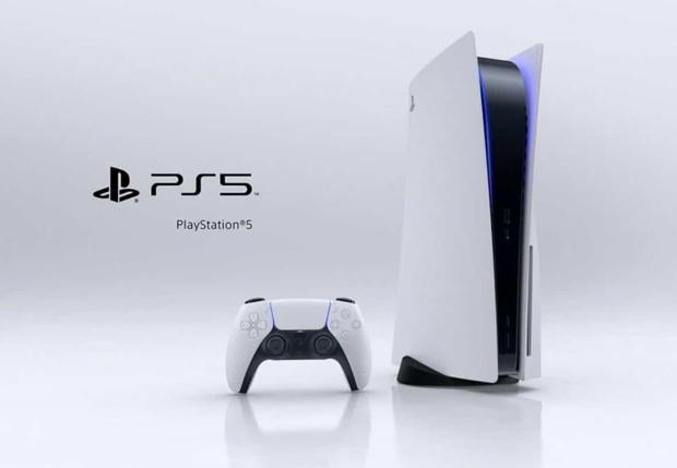 6efa1b16-ps5-console-playstation-5-sony-