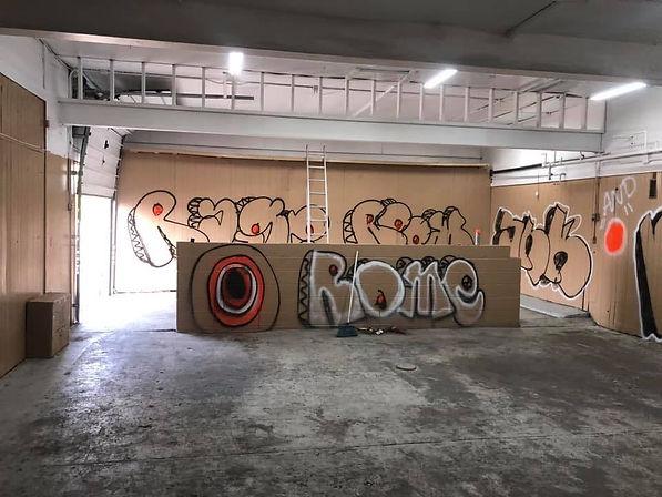 Rome Rage Room.jpg