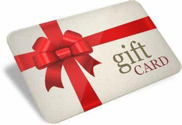 Gift card logo.jpg