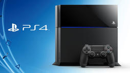 playstation_4_console_controller_ps4_928
