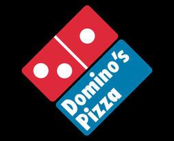 dominos-pizza-logo.jpg