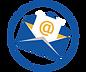 EmailMarketICON.png