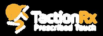 TactionRX_WhiteText_NoBackground_WithTra