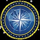 LESIN Intel Emblem stars.png