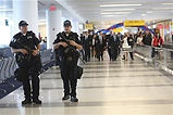 PAPD Airport.jpeg