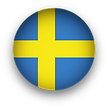 sweden-flag-button-round-1.png