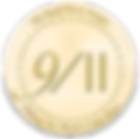 911 Coin Back copy.png