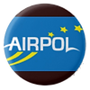 airpol button copy.png