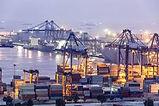 brazil container port.jpeg