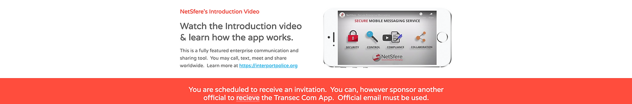 Transec app video.png