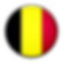 Belgium_flag_button.png