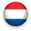 Netherlands-flag-clipart-round.png