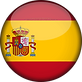 Country button Spain.png