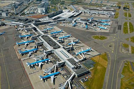Amsterdam-Airport-Schiphol.jpg