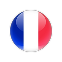france country button.png