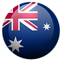 Australia flag button.png
