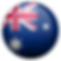 Australia flag button.png