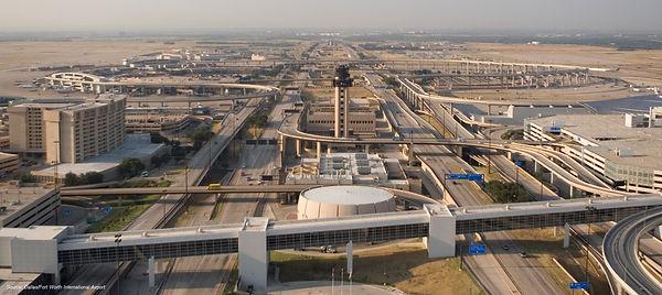 dallas-fort-worth-international-airport.