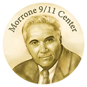 Morrone 9.11 Center Logo2.png