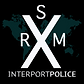 SRMX_Interactive Intel.png