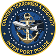 Inter Port Police[2] [Converted].png