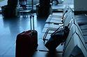 airport bag.jpg