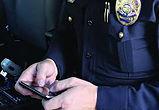 police phone.jpeg