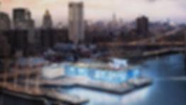 AC Hotel NY.jpg