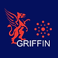 GriffinEcom.png