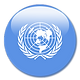 United-Nations_flag button.png